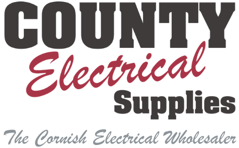 County Electrical Supplies